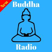 Player for Buddha Radio - Buddha Radio icon