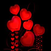 Wallpaper Día del Amor y Amistad icon