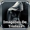 Imagenes De Tristeza biểu tượng