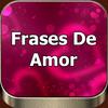 ikon Las Mejores Frases De Amor Bonitas Cortas Y Gratis