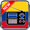 Radios De Colombia – Emisoras Colombianas En Vivo Zeichen