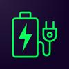 Ampere Battery icono