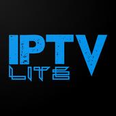 IPTV Lite - HD IPTV Player v3.7 (Ad-Free)