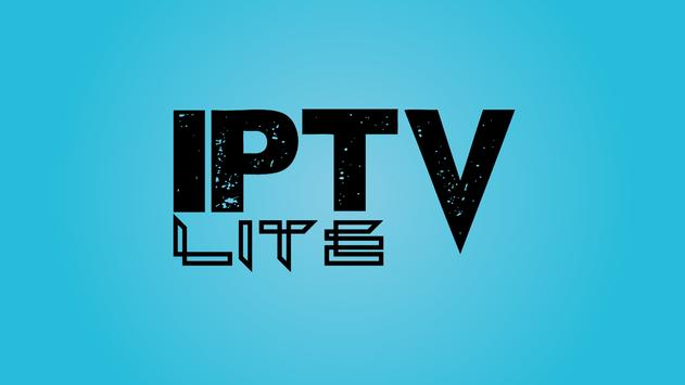 IPTV Lite screenshot 8