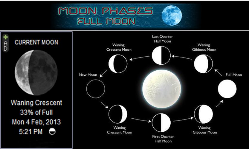 Current eclipse version free
