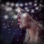 Magic Light Photo Editor icon