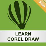 Learn Corel Draw : Free - 2019