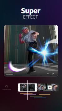 Magic Video Maker screenshot 2
