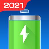Battery Saver-Ram Cleaner, Booster, Monitoring v3.1.0 (Premium) (Unlocked) (16.8 MB)