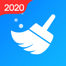 KeepClean - Cleaner & Faster APK Android