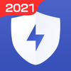 KeepSecurity - Antivirus, Booster & Cleaner 图标