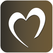 Single Parents Dating & Chat App Free icon
