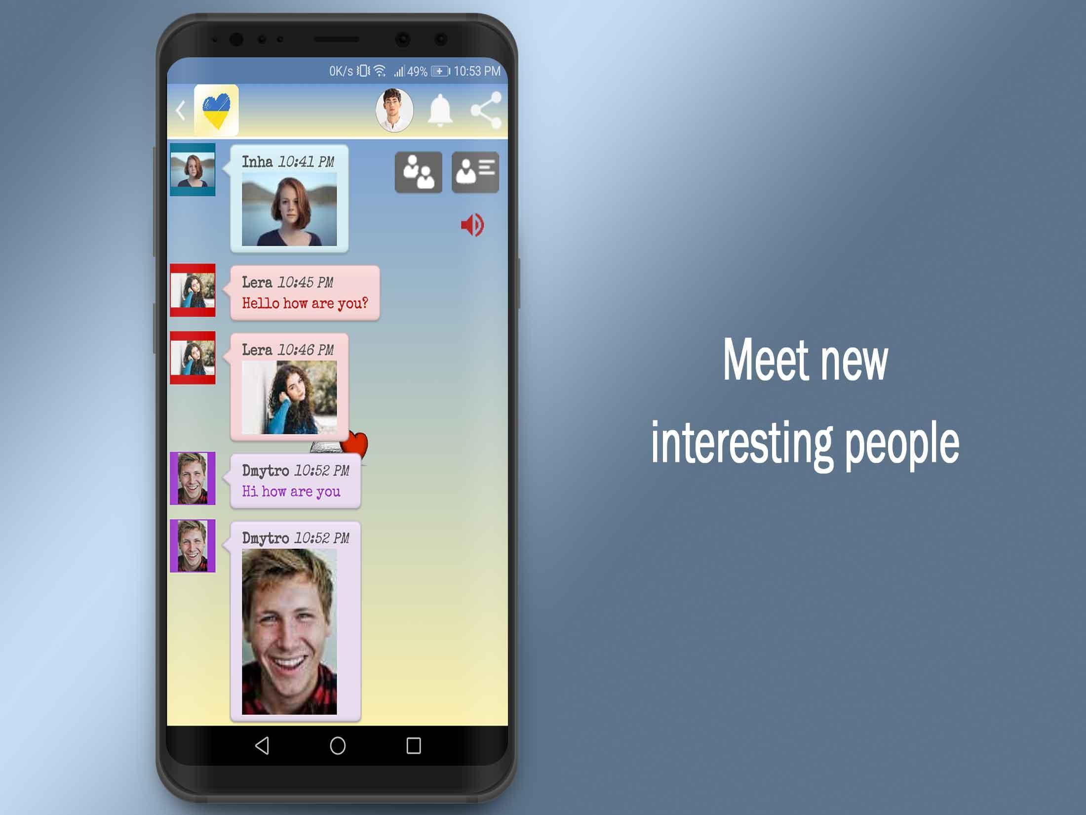 meilleur Dating App Ukraine sites de rencontres Inde pour marié