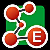 E-Codes Free アイコン