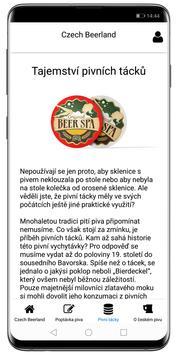 Czech Beerland screenshot 2
