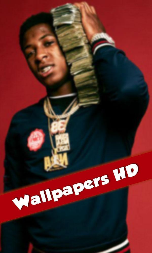 Best N B A Youngboy Wallpaper For Android Apk Download