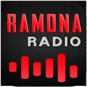 Radio Ramona  App Free icon