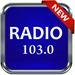 Radio Shanson Free Play Music Radio Online