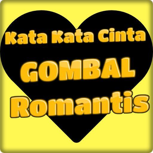 Kata Kata Cinta Gombal Romantis Pour Android Telechargez L Apk