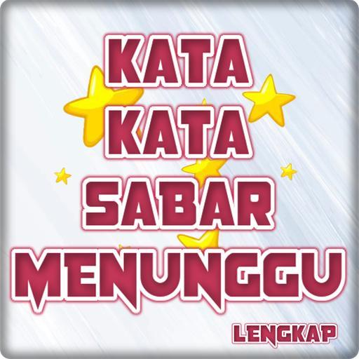 Kata Kata Sabar Menunggu For Android Apk Download