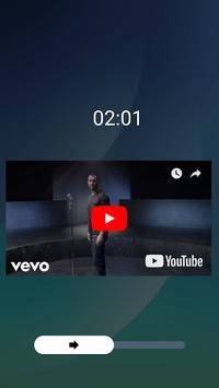 Music Charts for YouTube screenshot 5