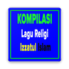 Song of Compilation of Religion of Izzatul Islam icon