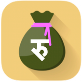 Cash Go Nepal icon