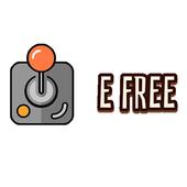 EFree icon