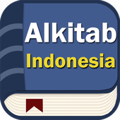 Alkitab di Indonesia icon