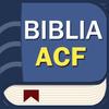 Bíblia Sagrada (ACF) Almeida Corrigida Fiel icon