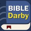 Sainte Bible Darby en Français أيقونة