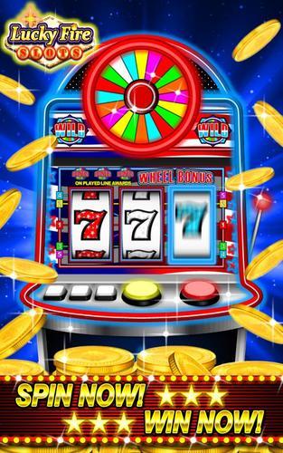 Emu Casino Bonus Codes Eu Countries - Tehno Dental Podgorica Slot