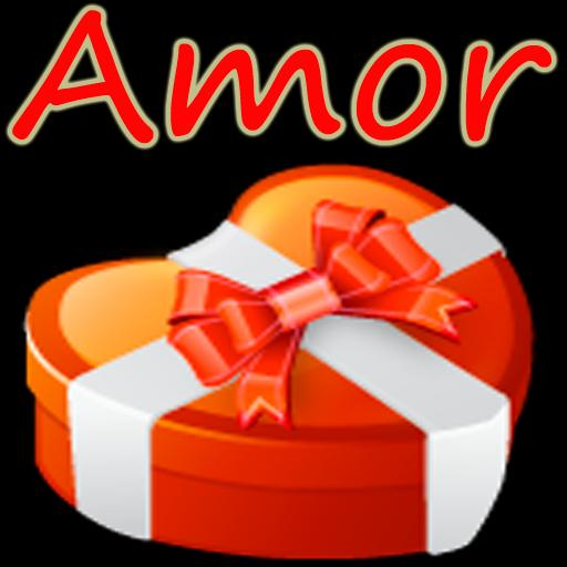 Descargar Imagenes De Amor Con Frase Para Mi Novia For