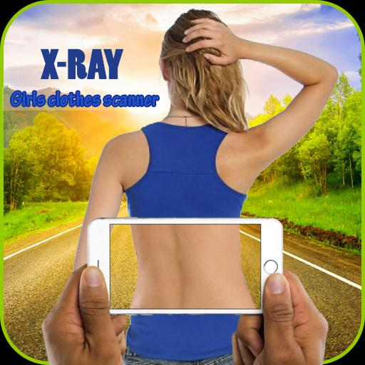 x ray cloth remover girl scanner simulator funny for android apk download x ray cloth remover girl scanner