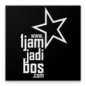 1JAMJADIBOS.COM icon