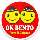 Ok Bento Indonesia icon