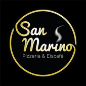 San Marino Pizzeria & Eiscafe icon