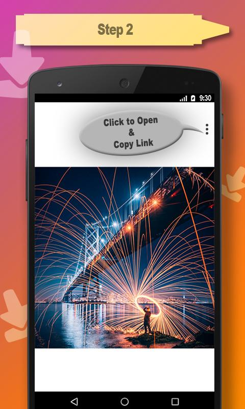 Instant Save for Instagram for Android - APK Download