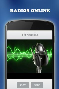 Radio Japan Online Free screenshot 19