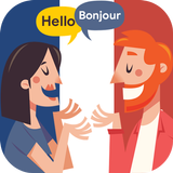 French Conversations - French Practice