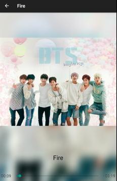 BTS screenshot 3