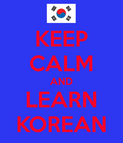 Learn Sign Language Quickly Easily With These Android Apps: Learn Korean For Android