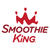 Smoothie King 아이콘