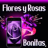 Rosas Y Flores Naturales Y Hermosas Gratis Hd For Android