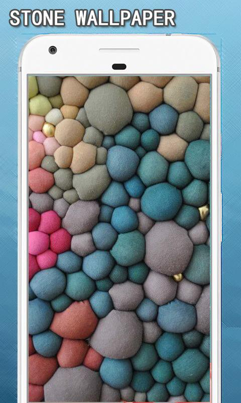 Stone Wallpapers Hd Download Offline For Android Apk