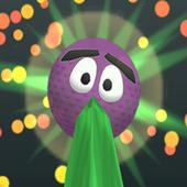 Stick Ballz icon