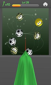 Stick Ballz screenshot 2