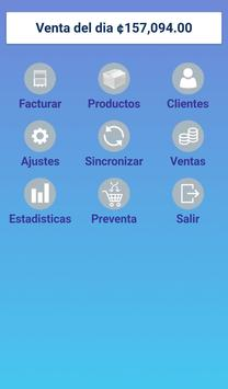 FactuApp Ruteo v2 screenshot 1