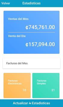 FactuApp Ruteo v2 screenshot 2