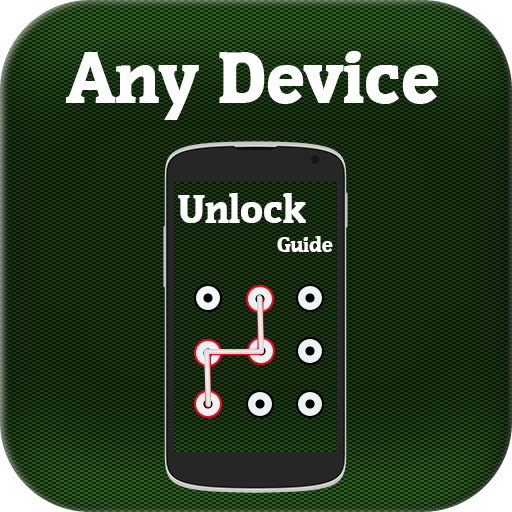 Unlock any Device Techniques Free